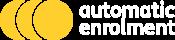 Automatic_enrolment