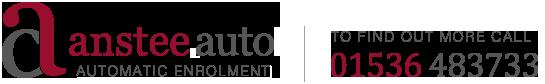 Anstee_auto.logo.new